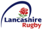 Lancashire Rugby